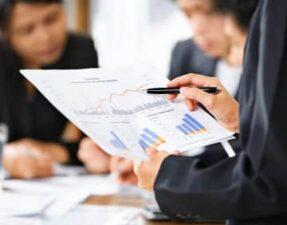 ייעוץ לביטוח עסק ודברים שחשוב לדעת בעת פתיחת עסק