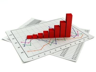 משרד רואה החשבון,פתיחת תיקים ברשויות