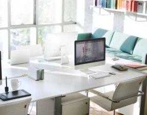 הקמת עסק והנהלת חשבונות